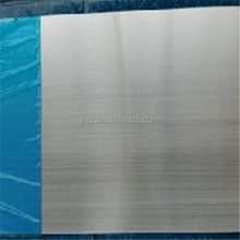 mill finish 6000 series and 7000 series aluminum alloy sheet