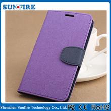 one piece phone case for google nexus 5