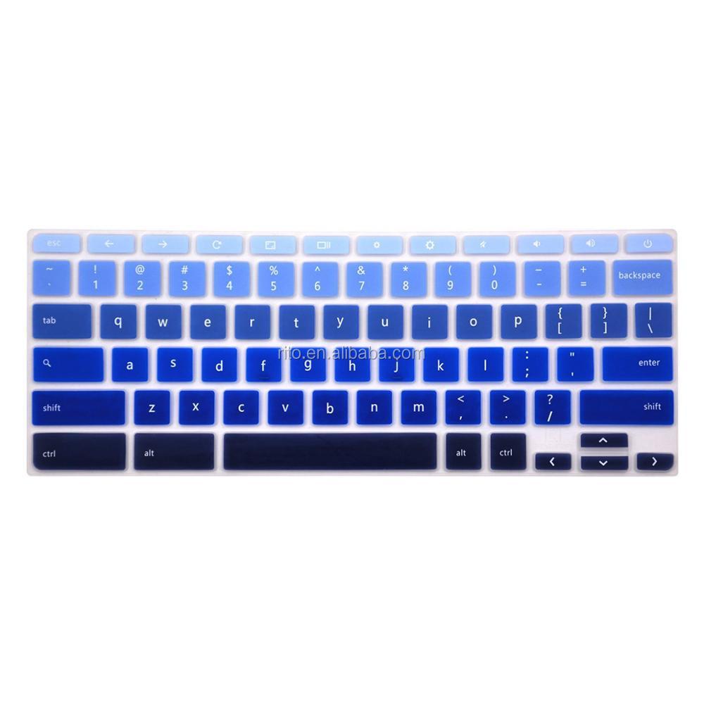 Acer keyboard cover  (4).jpg