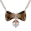 Best Prices!! Fashion New Design fashion jewelry bead necklace