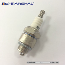 spark plug GL5 for honda engines parts