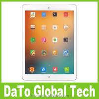 "Hot 9.7"" Onda V989 Air Otca Core Allwinner A83T 2GB RAM 32GB ROM 7000mAh OTG Android Tablet PCs"
