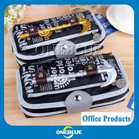 Practical School & Office Pen Bag