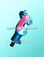 artificial limb OEM implant parts children prosthetic knee joint