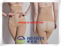 Hot Sale High Quality New Mom Post Maternity Long Leg Panties