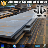 steel equivalent standard Q235 ASTM A36 JIS SS400