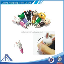 Customized design ballpoint pen with the best price