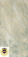 Glazed ceramic tile from Foshan 300X600mm