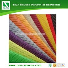 Viscose and polyester Spunlace Wipes