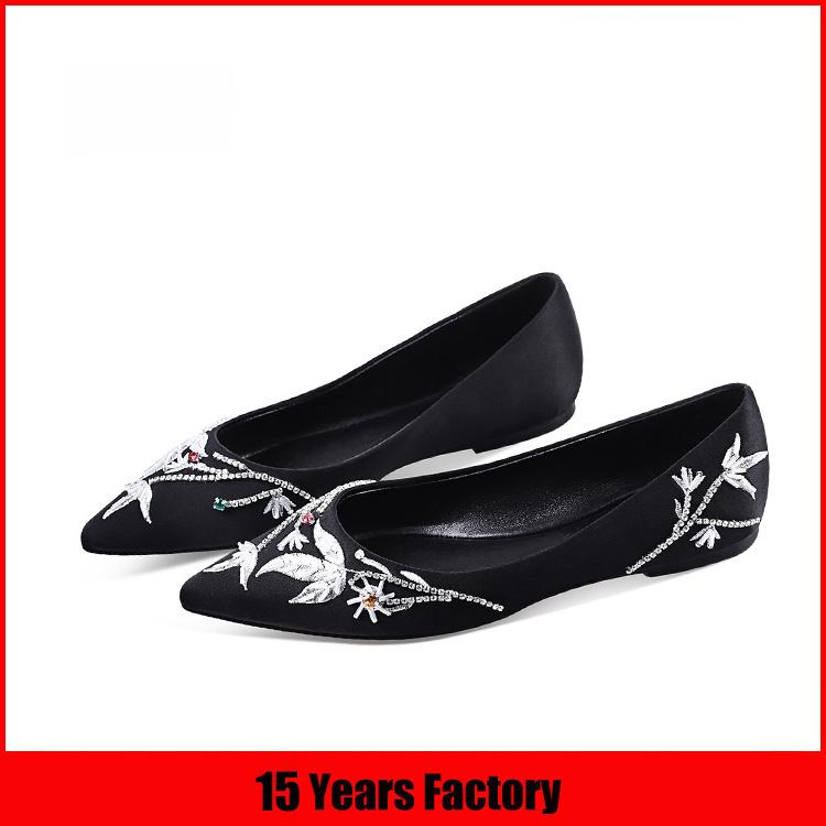 kids fancy sandals hot chocolate design shoe modern girl shoes
