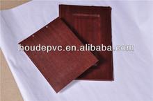 pvc membrane decorative sheet