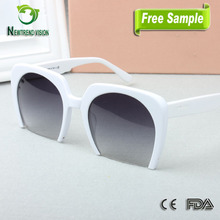 Hot new products for 2015 italian eyewear brands made in china wholesale sunglasses for men