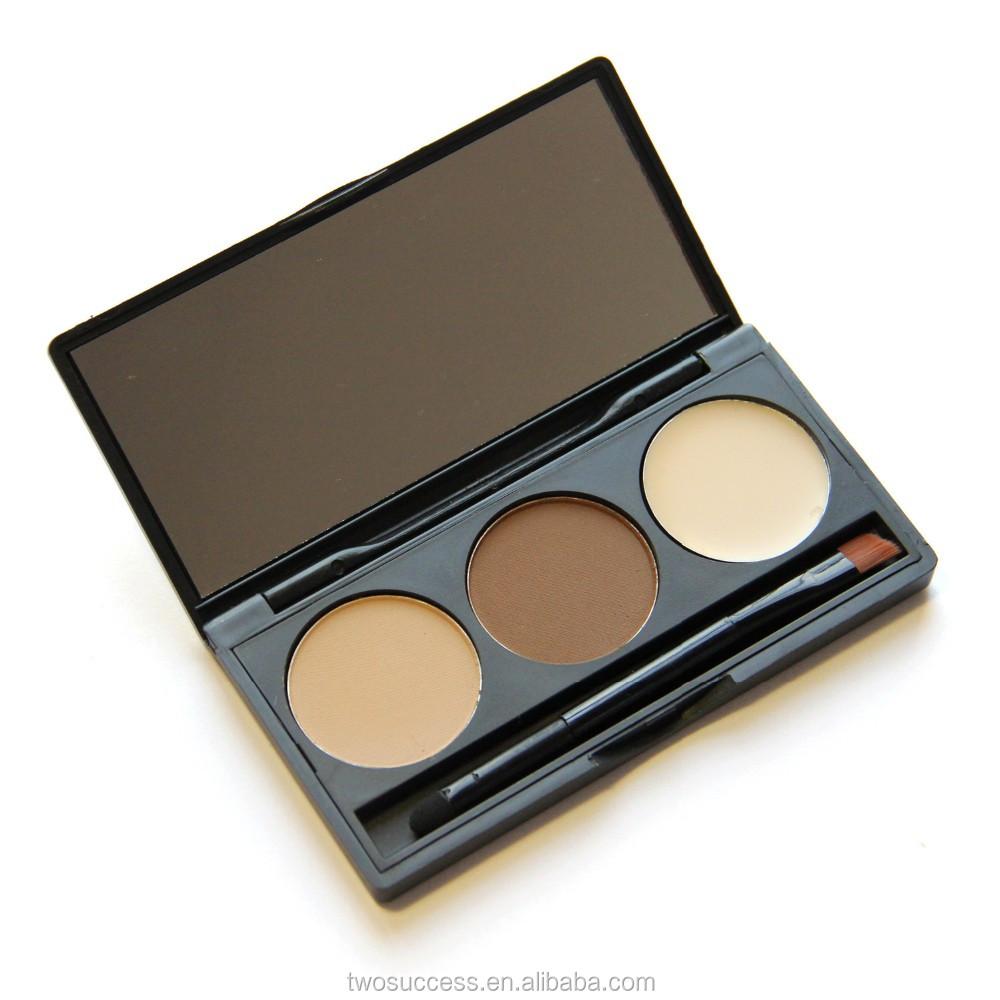face concealer palette highlighter makeup wholeale cheap concealer (2).jpg