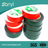 China manufacturer high adhesion foam tape for car
