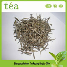 Factory directly wholesale best white tea brands