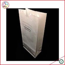 High Quality Food Grade Brown Paper Bag