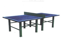 Table tennis tables facilities equipment table tennis P-T171