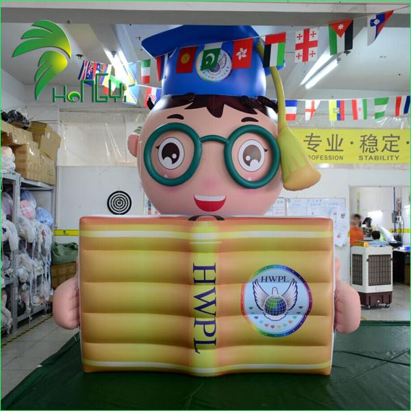 inflatable figure (3)