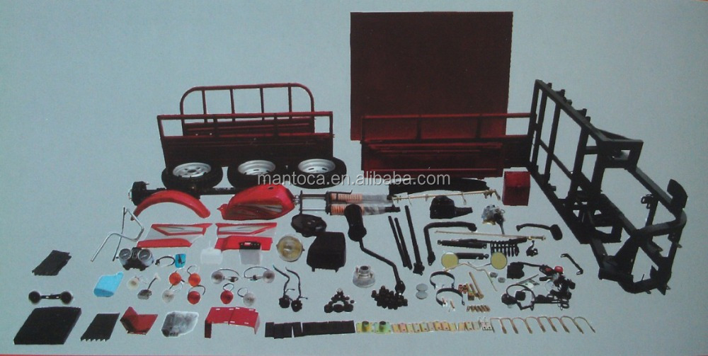 All Parts of tricycle1.jpg