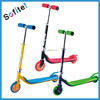 kick scooter stepper scooter /OEM scooter brand names