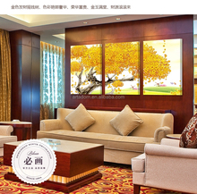 Cheap Decoration Wall Painting Stencils
