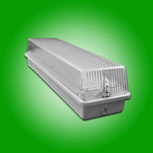 New model battery backup led emergency ceiling light for sales channel development