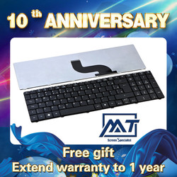 10 years anniversary promotion keyboard laptop laptop with detachable keyboard