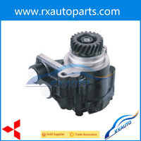 Truck Power steering pump for MITSUBISHI FUSO 6D16 475-03451