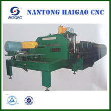 CNC Flying Saw Punching C steel roll forming machine/Machine/ sheet metal roofing