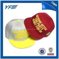 Baseball Caps Hats/Baseball Fitted Caps/Cap Shop