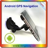 """Factory Sale Android 7"""" Chevrolet Cruze Car Gps Navigation System Model:T-703-A"""