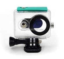Xiaomi xiaoyi Yi Camera Waterproof Case, Case for Xiaoyi Sports Action Camera aksesoris Accessories