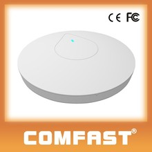 Wall Mounted Access Point Support 85 users best router