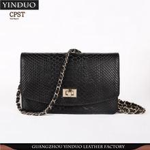 Classic Style Custom Color Top Brand Bags Handbags Women Famous Brands