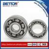 Small ball bearing for bicycles ball bearing 6203 zz