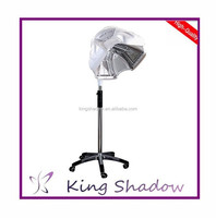 2015 professional hair processor automatic hair dryer wall mounted hair processor