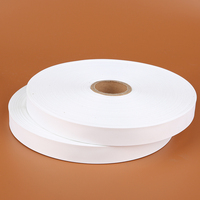 Hot Sale Reasonable Price Polyester Fabric Ribbon