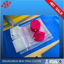high quality lingerie net bag for clothes