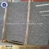 Chinese cheap stone spray white granite slab