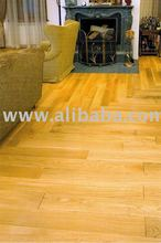 Walnut/beech/Ash/ Teak wood flooring and decking, deck tiles, garden tiles