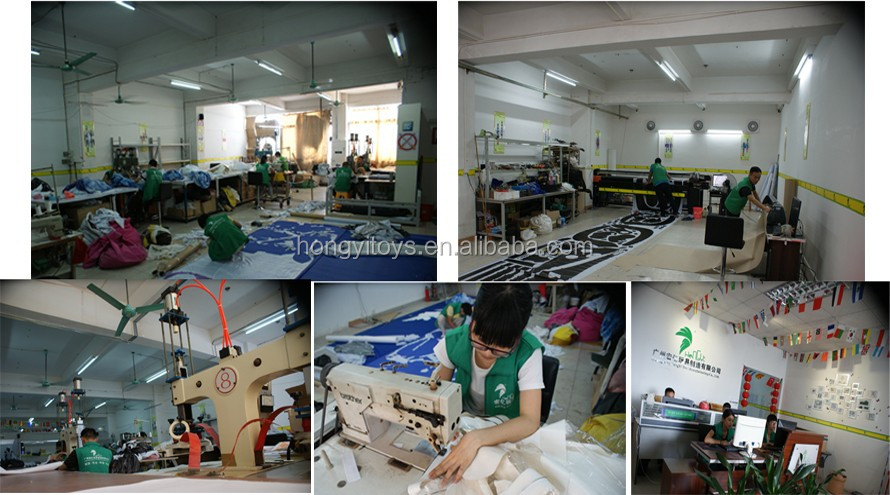 factory picture1.jpg