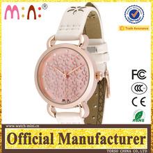 garmin gps watch mini brand japan miyota 2035 movement watch winner