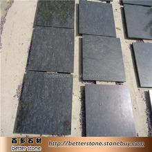 Labrador blue pearl granite / lavender blue granite tiles