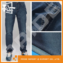 PR-WD092 2015 top quality wholesale mens new fashion denim jeans