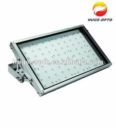 70W LED lumileds Industrial light