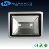wholesale popular selling LED projector 70w 80w 100w 120w flood lamp cob 120w flood light factory