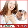 stereo bluetooth headset BK-830 with vibration remind function