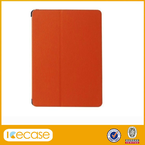 for ipad case, for ipad leather case ,for ipad stand case