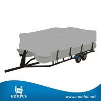 plastic modular pontoon 2015 small fiberglass fishing boat pontoon rib used inflatable pontoon boats