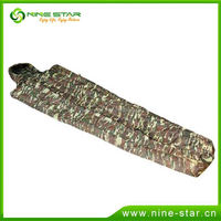 Latest hot selling!! excellent quality stylish adlut sleeping bag with good price